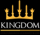 Kingdom Perfumaria