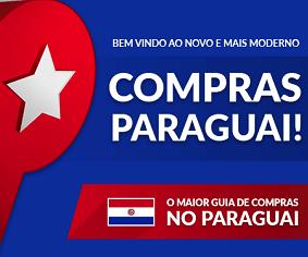 5d54802fa A nova versão do Compras Paraguai está no ar!