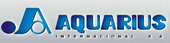 Aquarius International
