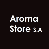 Aroma Store S.A