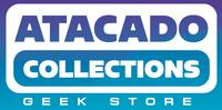 Atacado Collections