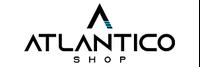 Atlantico Shop