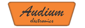 Audium Electronics