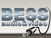 Bess Audio & Vídeo