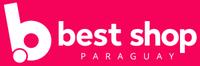 Best Shop Paraguai