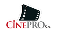 Cine Pro