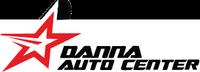 Danna Auto Center