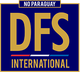 DFS International