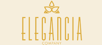 Elegancia Company