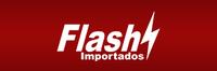 Flash Importados