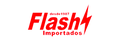 Logo Flash Importados