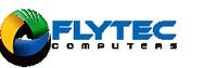 Flytec Computers