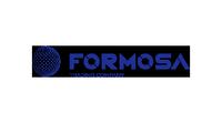 Formosa Trading