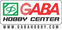 Gaba Hobby