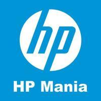 HP Mania