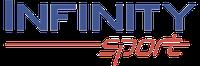 Infinity Sport