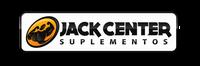 Jack Center