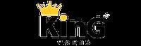 King Parts