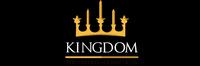 Kingdom Perfumaria