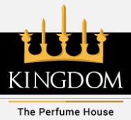 Kingdom Perfume House
