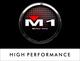 M1 Motor One