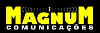 Magnum Comunicação
