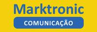 Marktronic Comunicação