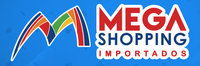 Mega Shopping