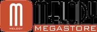 Melody Megastore