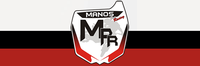 MPR - Manos Pro Racing