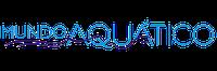 Mundo Aquático
