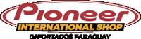 Pioneer International