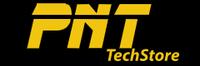PNT Tech Store