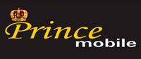 Prince Mobile