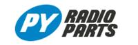 PY Radio Parts
