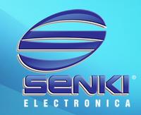 Senki Electronica