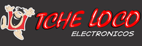 Tche Loco
