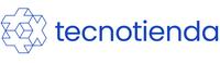 TecnoTienda