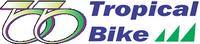 Tropical Bike