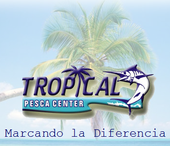 Tropical Center