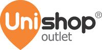 Unishop Outlet