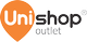 Unishop Outlet