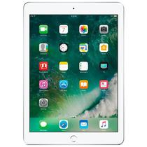 "Tablet Apple iPad 6ª Geração 2018 128GB 9.7"" foto principal"