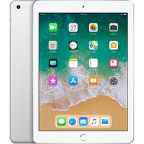 "Tablet Apple iPad 6ª Geração 2018 128GB 9.7"" foto 2"