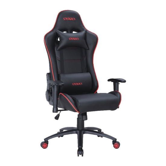 Cadeira Gamer Satellite no Paraguai - ComprasParaguai com br