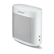 Caixa de Som Bose Color II 752195 Bluetooth
