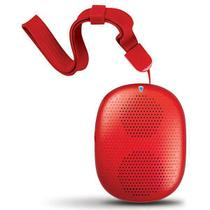 Caixa de Som Isound Popdrop 6347 Bluetooth