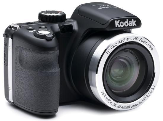 Resultado de imagem para kodak az251