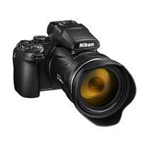 marca Nikon no Paraguai - ComprasParaguai com br