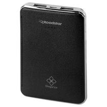 Carregador Roadstar Power Bank RS-04PB 8000mAh foto principal